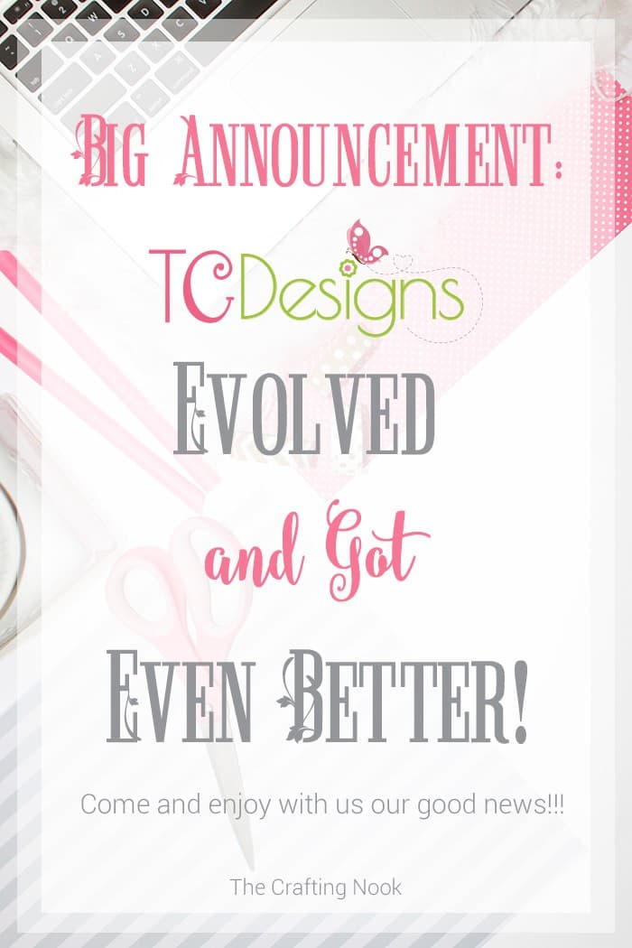 Big-Announcement--TCDesigns-Evolved-and-Got-Even-Better