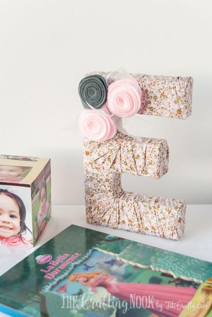 Fabric-Wrapped-Monogram-Tutorial-Girly