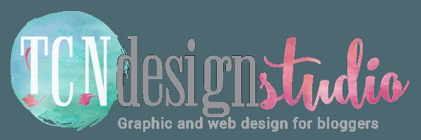 TCN Design Studio new Site