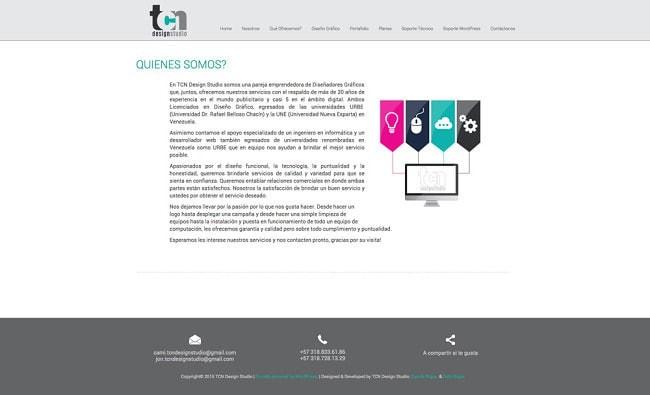 TCNDS-Website-Design-Internal-Page