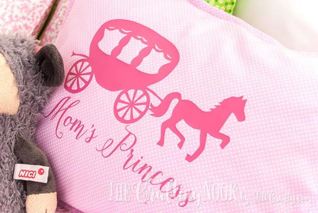 Bedding-Set-for-Girls-Princess