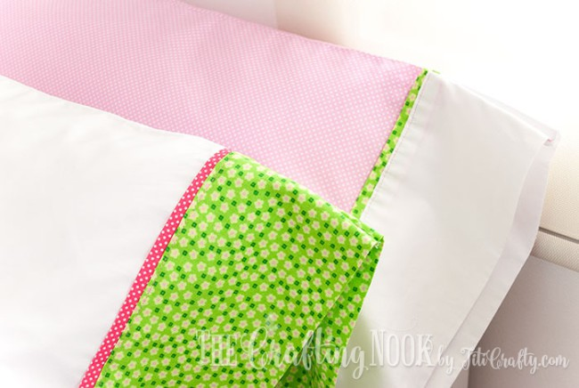 Bedding-Set-for-Girls-colorful