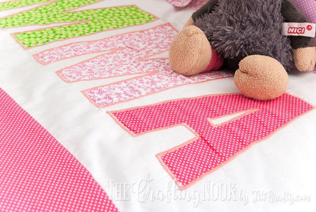Bedding-Set-for-Girls-cute-fabric