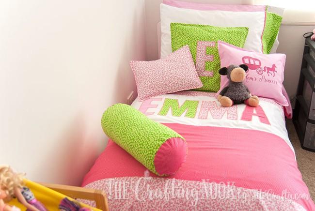 Bedding-Set-for-Girls-girly
