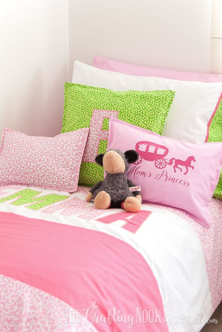 Bedding-Set-for-Girls-twin