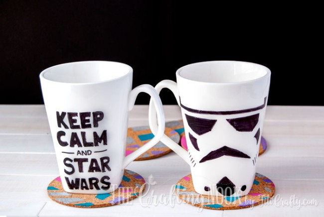 Stormtrooper-Sharpie-Mug-Design