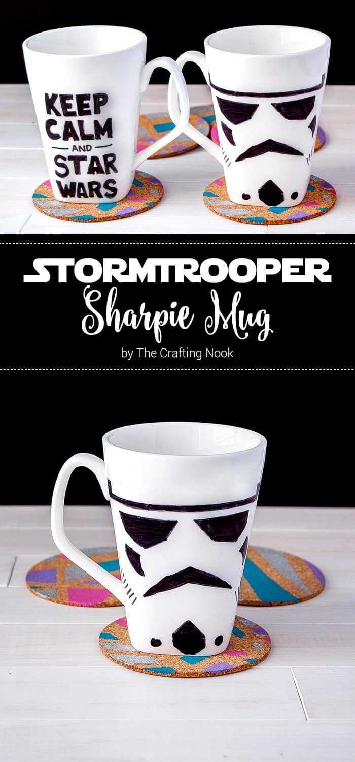 Stormtrooper-Sharpie-Mug-PIN