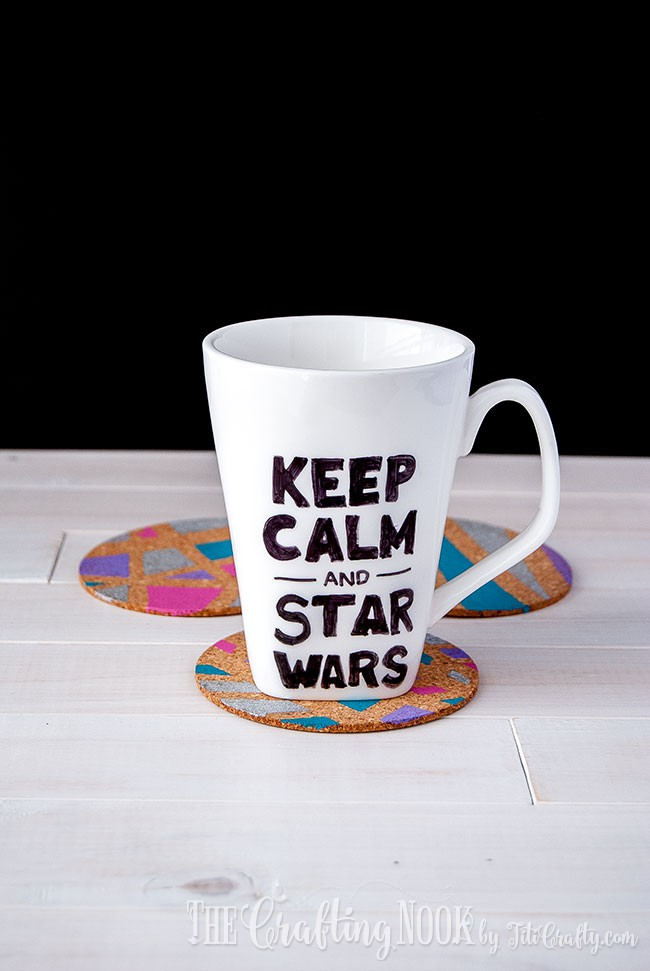 Stormtrooper-Sharpie-Mug-keep-Calm
