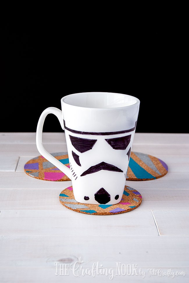 Stormtrooper-Sharpie-Mug-star-wars