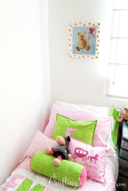 BiriBiri-Art-Series-Bear-Paper-Painting-Wall-Art-bedroom