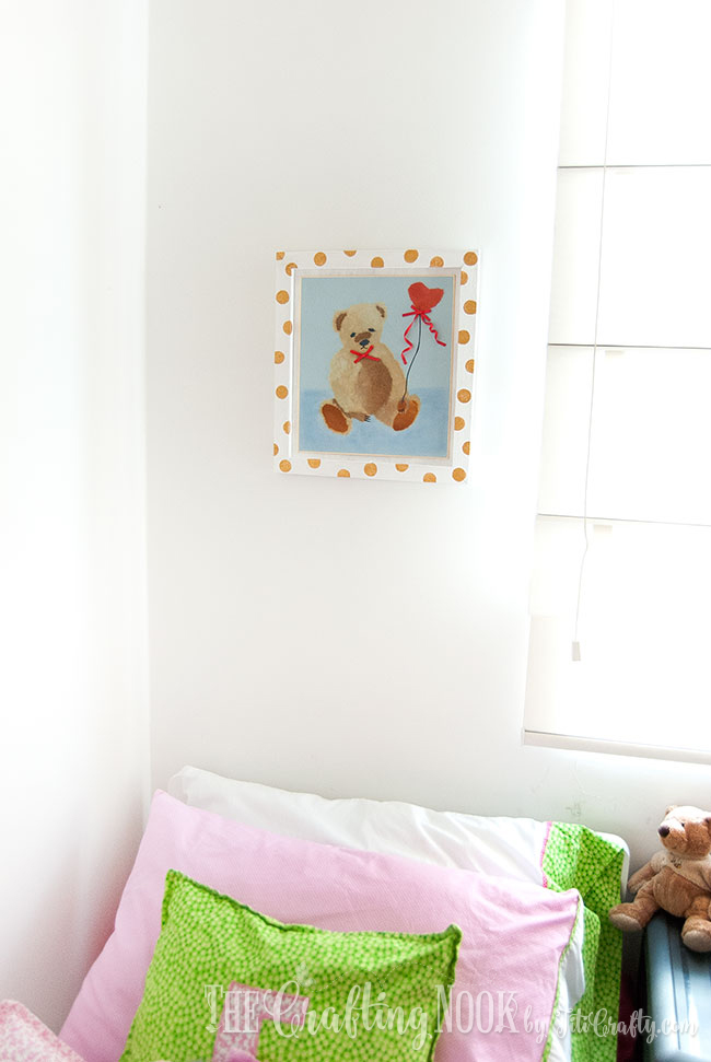 BiriBiri-Art-Series-Bear-Paper-Painting-Wall-Art-kids