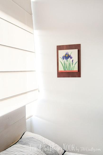 Biribiri-Art-Series-Paper-Painting-Wall-Art-Decor
