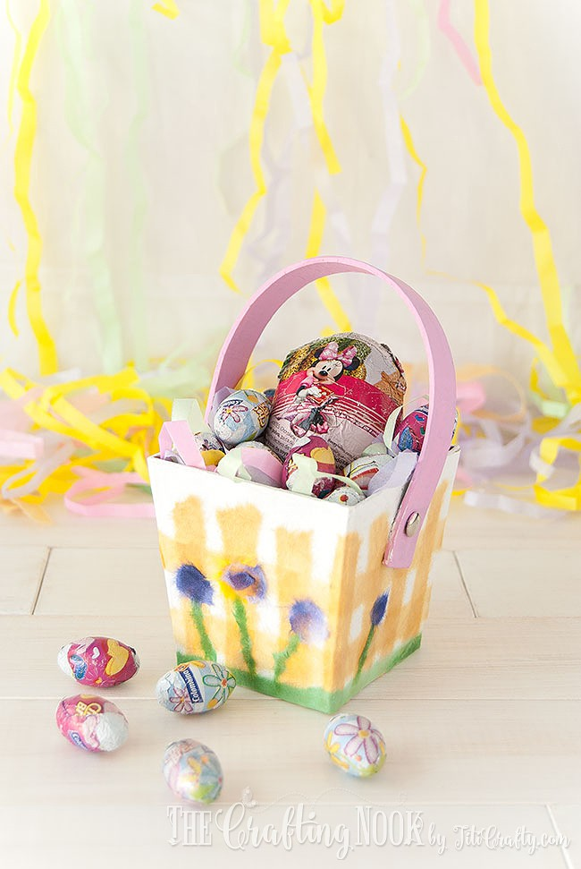 Washi-Painted-Easter-Basket-BiriBiri