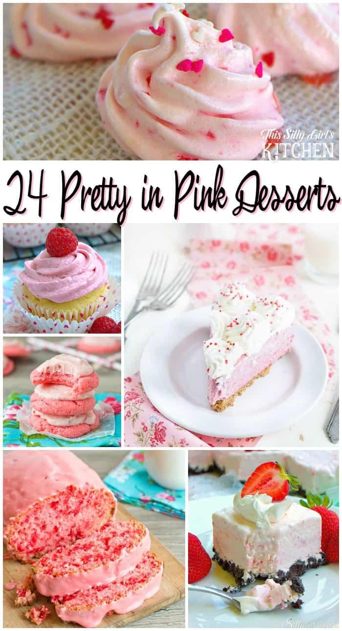Pretty-In-Pink-Desserts