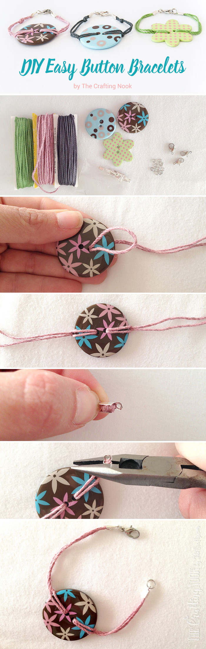 DIY-Easy-Button-Bracelets-TUTE-PIN