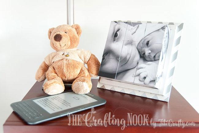 Family-Memories-Wooden-Blocks-Photo-Puzzle-newborn