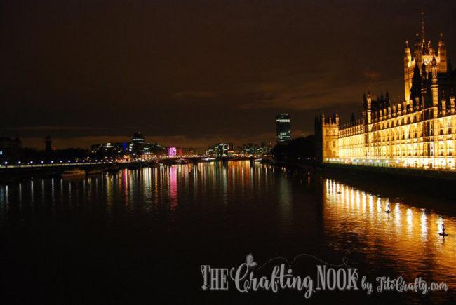 Londong01