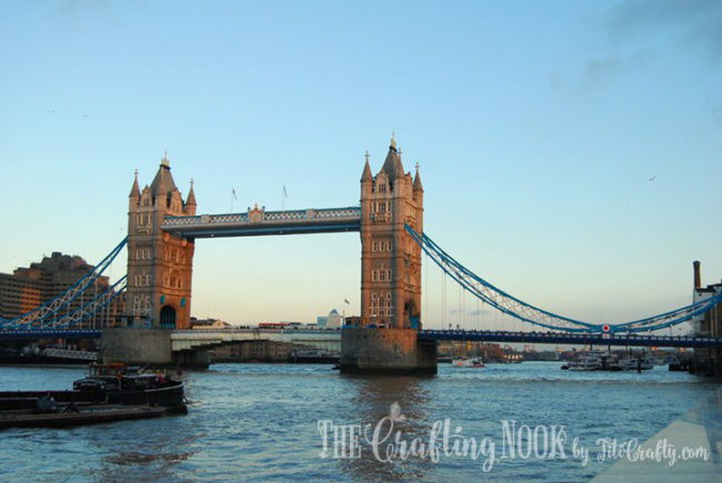 Londong02