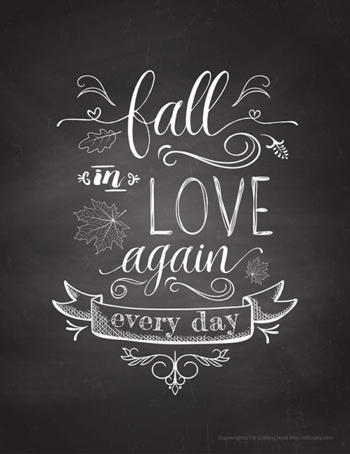 FALL-in-love-again-Free-Printable-Letter