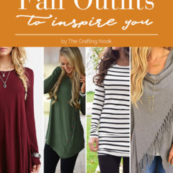 f26a193af6fe 30 More Trending Fall Outfits to Try Now | The Crafting Nook