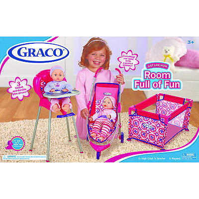 graco-room-full-of-fun-baby-doll-playset-070c2de6293a6917adfe8548fefc49c9