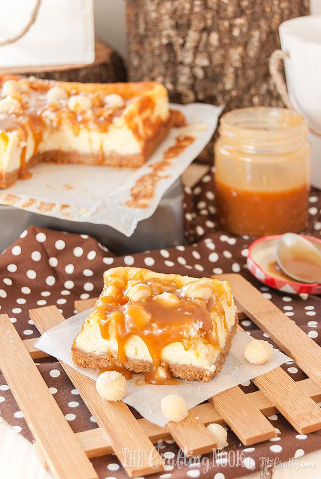 salted-caramel-macadamia-cheesecake-bars-decadent