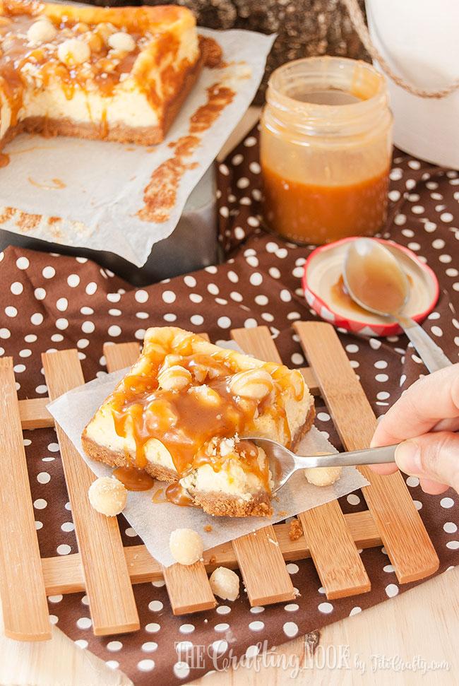 salted-caramel-macadamia-cheesecake-bars-recipe