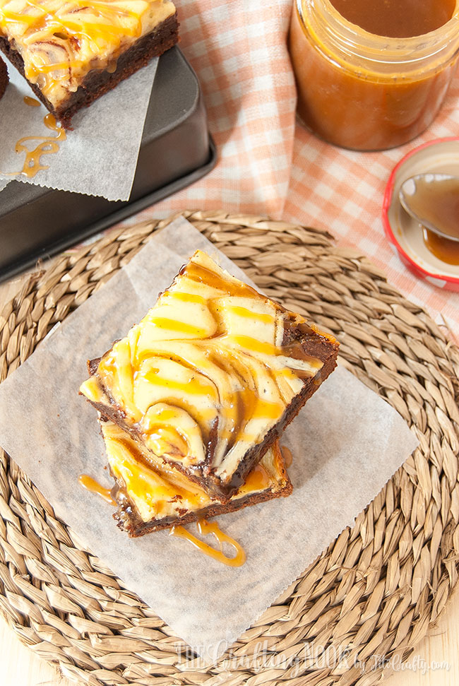 caramel-cheesecake-brownies-delicious-recipe