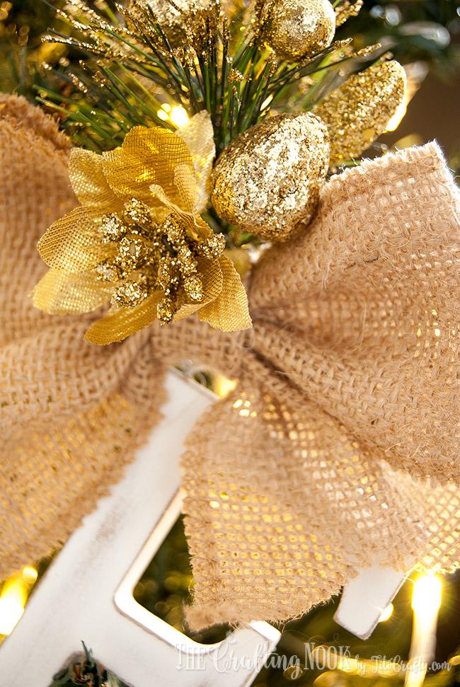 diy-family-rustic-monogram-christmas-ornaments-burlap