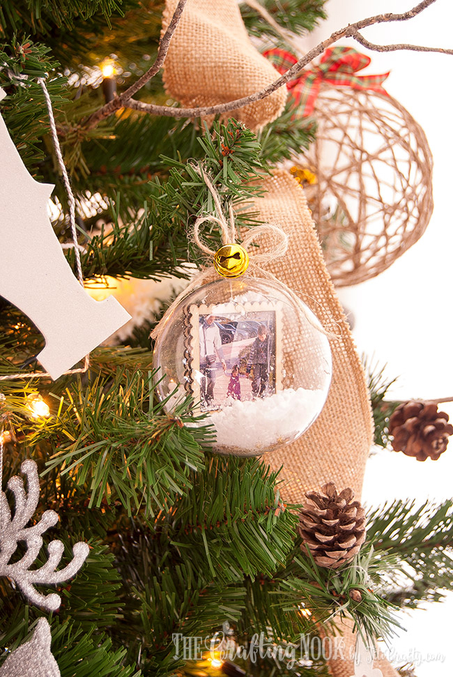 diy-memory-keepsake-snow-globe-christmas-ornaments-love