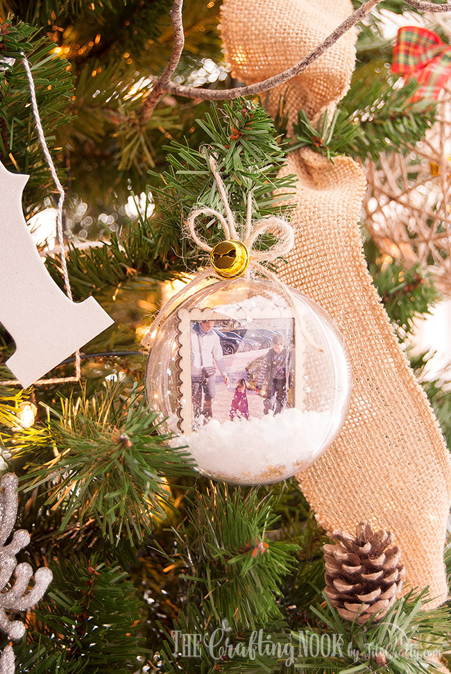 diy-memory-keepsake-snow-globe-christmas-ornaments-moments