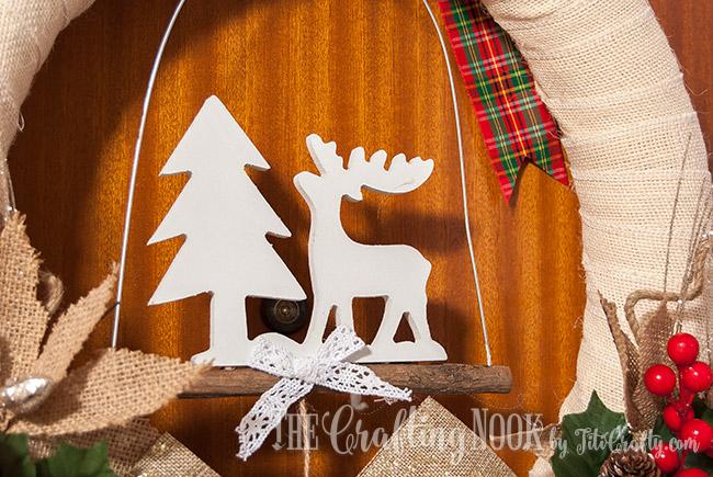 rustic-burlap-christmas-wreath-winter