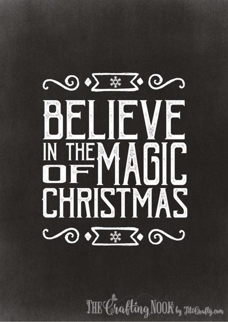 believe 2.