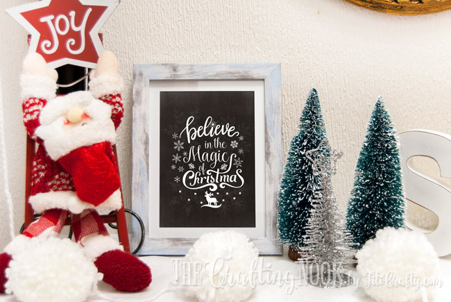 believe-in-the-magic-of-christmas-free-printable-freebie