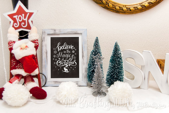 believe-in-the-magic-of-christmas-free-printable-cute