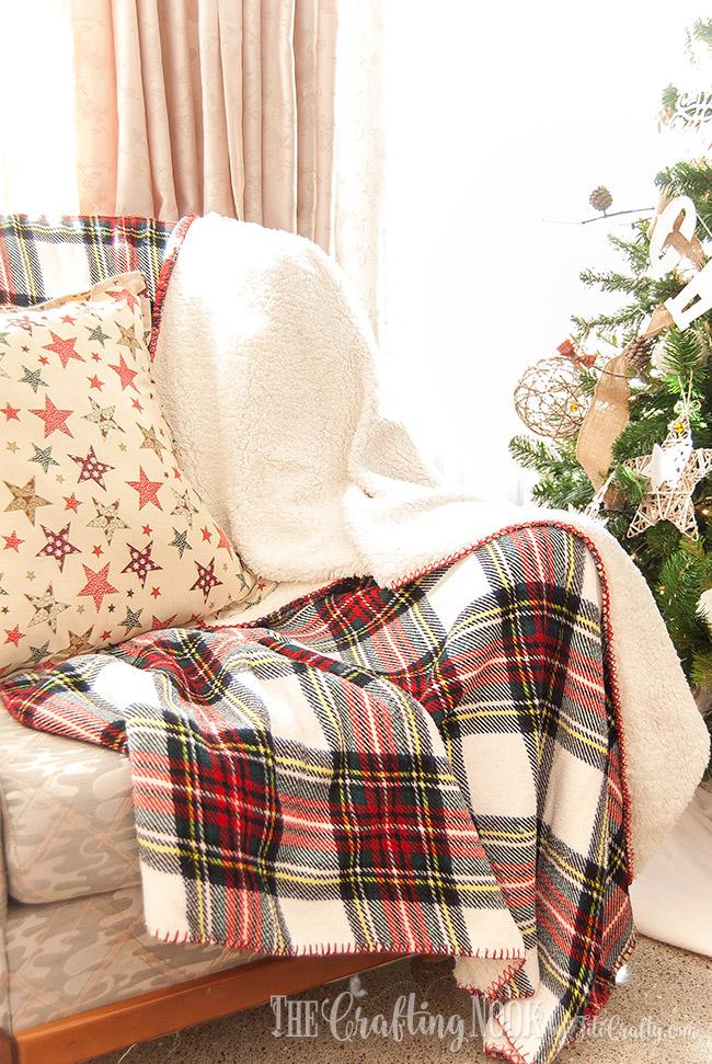 cozy-rustic-christmas-home-tour-2016-cozy-spot