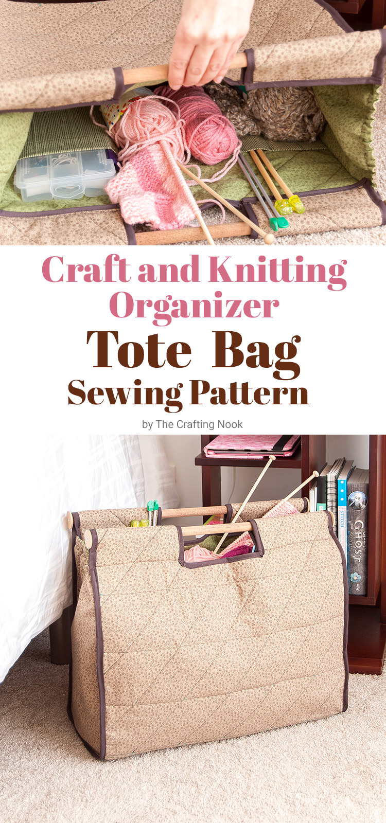 Craft Sewing Patterns Awesome Inspiration