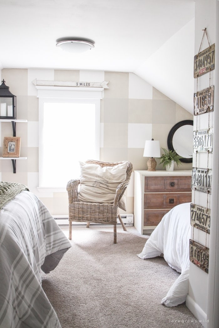 master bedroom country bedroom decor